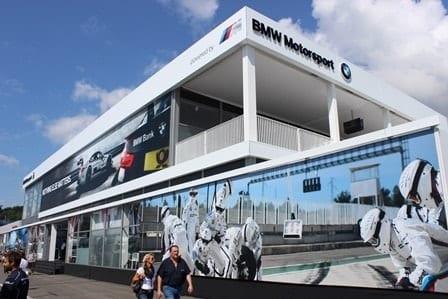 BMW-UK-11-min