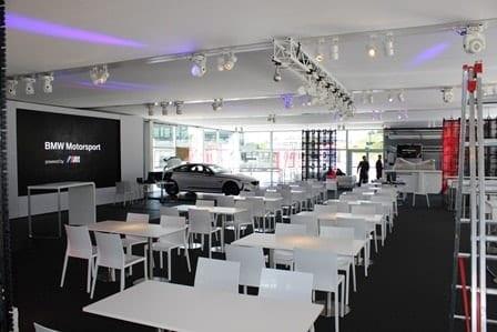 BMW-UK-21-min