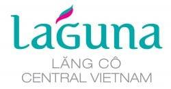 Laguna Lang Co, Vietnam
