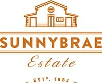 Sunnybrae Estate, Adelaide