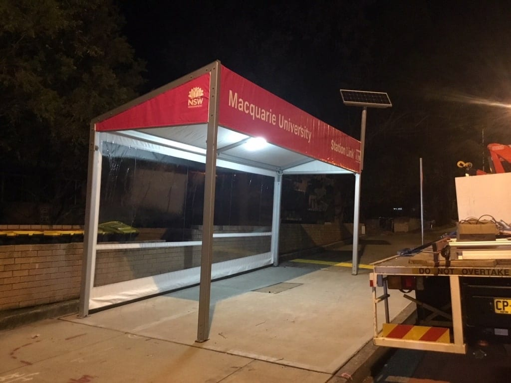 customised-bus-shelter-with-lighting