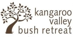 Kangaroo Valley Bush Retreat, New South Wales