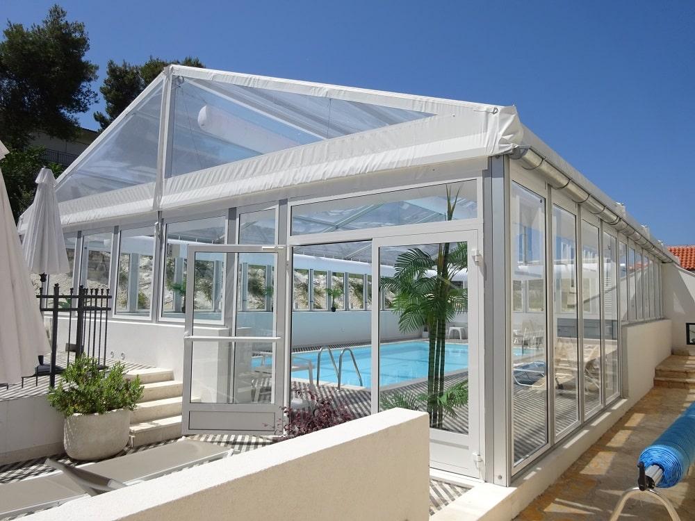 Party-tent-over-pool-min