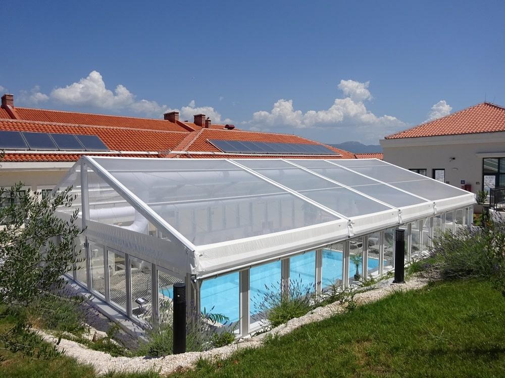 pool-cover-min
