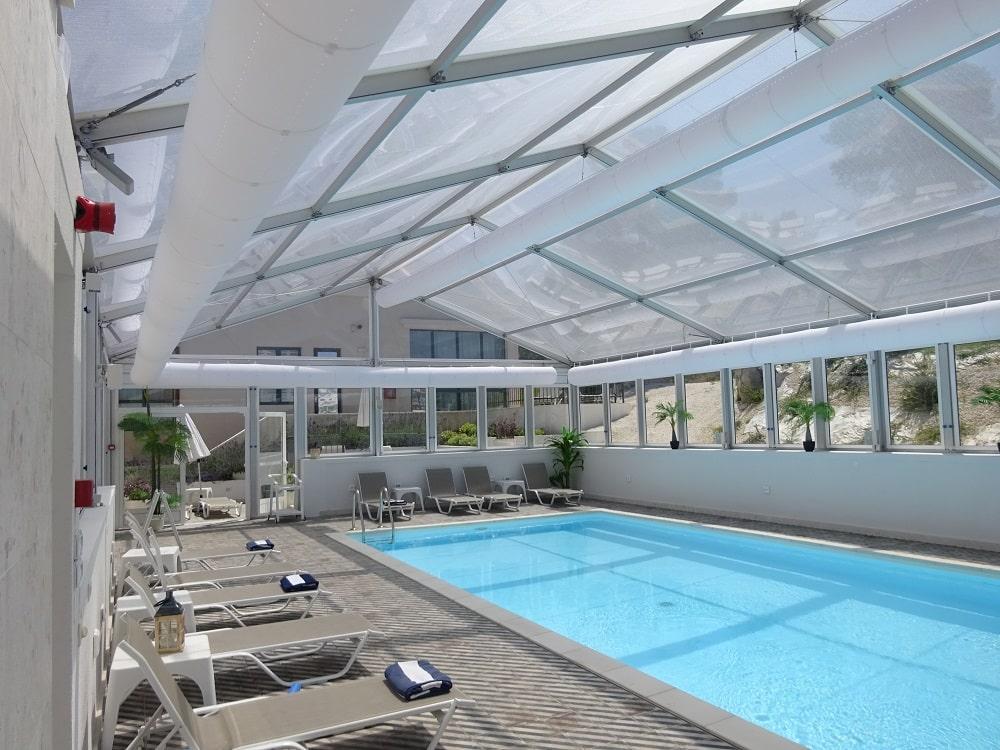 swimming-pool-cover-min